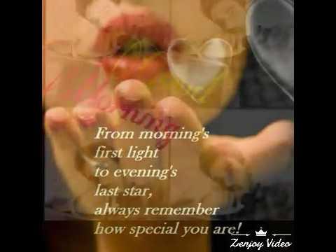 Good.. Morning  .Prem. kumar