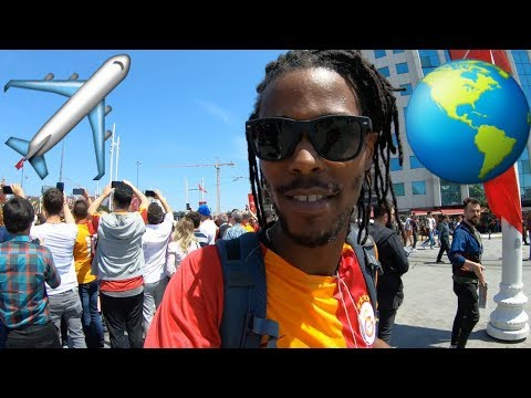 travel-with-jermaine-in-2019-or-2020