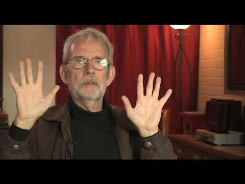 Walter Murch  A practical approach to the six rules of film editing 294320