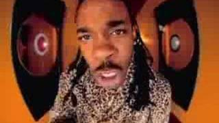 Busta Rhymes - Give me Some More
