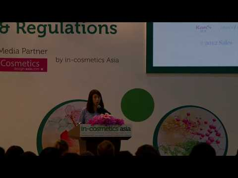 Skincare in Asia Pacific: Key trends and opportunities - Euromonitor