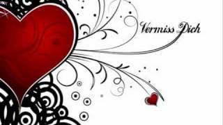 AUDIO INSTRUMENTAL - MÚSICA ROMANTICA