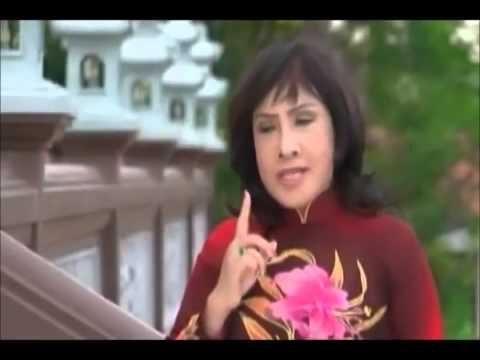 NSND Lệ Thủy Liên Khúc Nhạc Phật Giáo 1