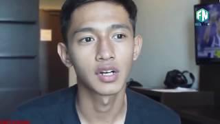 BUKAN EGY MAULANA !! INI PEMAIN TIMNAS U-19 PALING BERBAKAT DARI INDONESIA PILIHAN AFC