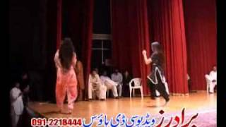 Download Video shrand warka bangrro la gole age piche jao MP3 3GP MP4