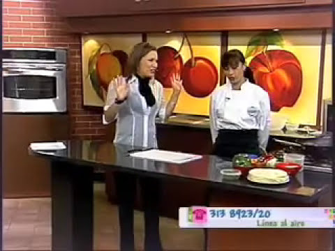 Reel ama tu casa youtube for Programa para disenar tu cocina