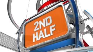 Game Recap: Tulsa Shock vs Atlanta Dream