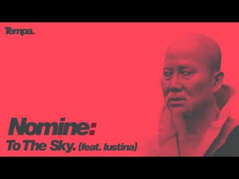 Nomine - To The Sky mp3 ke stažení
