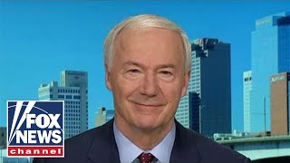 Former Clinton impeachment manager Asa Hutchinson on what to expect from upcoming Senate impeachment