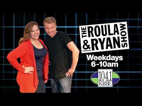 104.1 KRBE - Houston's #1 Hit Music Station!
