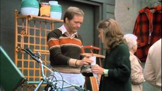 How to Beat the High Cost of Living Official Trailer #1 - Eddie Albert Movie (1980) HD