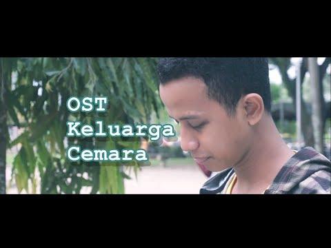 OST Keluarga Cemara - Harta Berharga cover by Ilhamy Ahmad #KembalikeKeluarga #KompetisiLaguKC