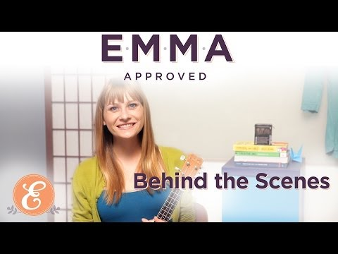 behind-the-scenes---emma-approved