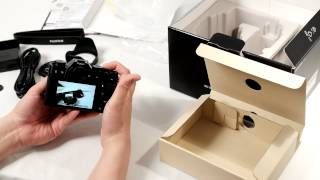 Fuji Guys - Fujifilm X-T10 XC 16-50mm Kit - Unboxing & Getting Started