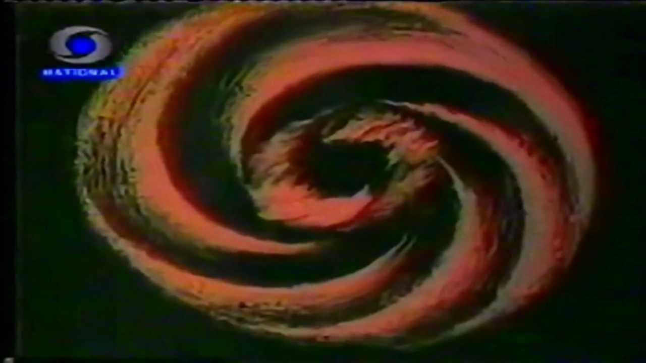 & Doordarshan\u0027s Signature Tune and Montage (1974) ~ [HD] - YouTube Pezcame.Com