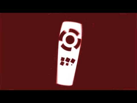 SAORVIEW --  Celebrate Free Digital TV