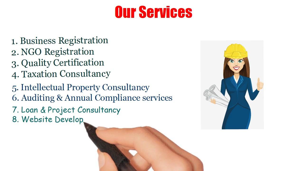 Chartered Accountant In Ranchi Jharkhand Company Secretary In Ranchi