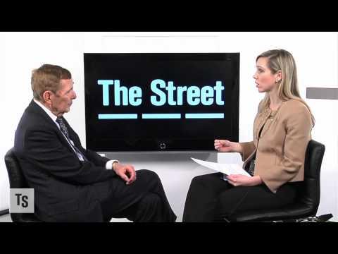 Contrarian Strategies Will Win In Volatile Markets