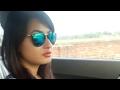 Download Arunita Sinha Live