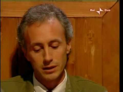 Marco Travaglio L'Italia ripudia la guerra  Annozero 28092006