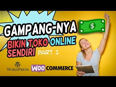 cara-buat-toko-online-sendiri-part-1|-cara-cepat-membuat-toko-online-profesional