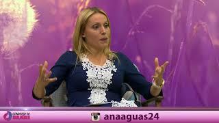Ana Águas