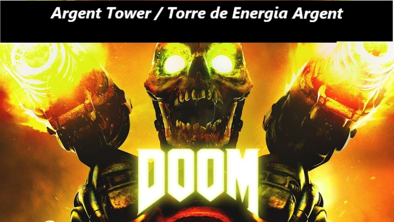 DOOM Videos for PlayStation 4 - GameFAQs