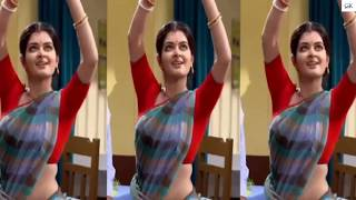 Bengali Serial Actress Pakhi (Madhumita Sarkar) latest photo,image,picture.
