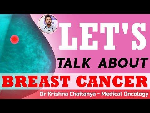 Bre*st Cancer Diagnosis   Cancer Treatment Phases I, II, III   Bre*st Cancer Treatment