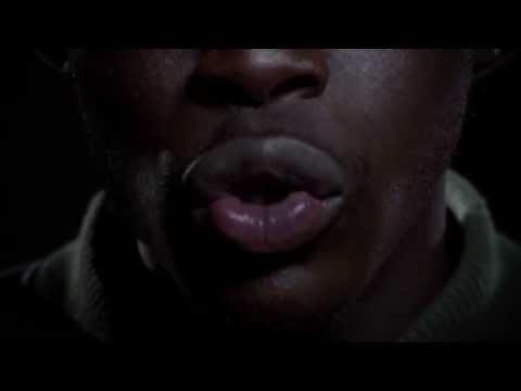 Volts Face Ft. Hayce Lemsi, Still Fresh, S.Pri Noir - Qui suis-je (Clip Officiel)