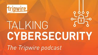 Industrial Cybersecurity: From HVAC Systems to Conveyor Belts | Ep08