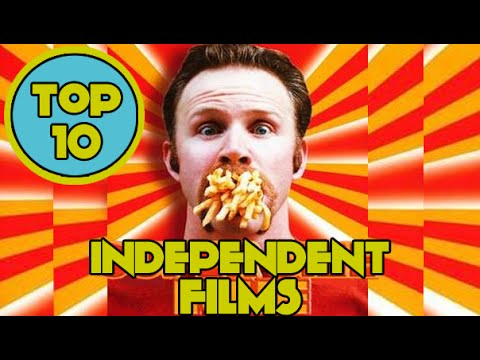 Download Youtube: Top 10 Independent Films