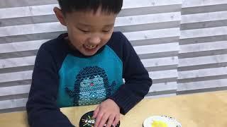 행복한바오밥 색깔카드 게임 칼라리아 게임하기