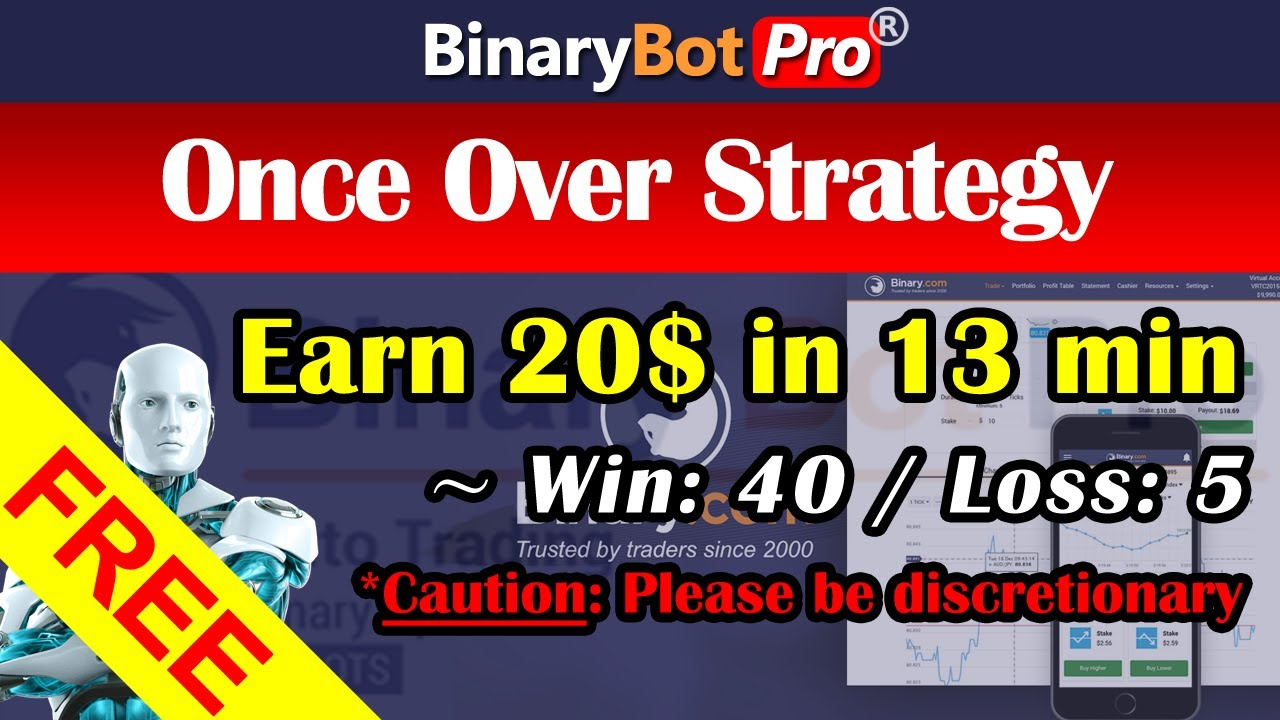 Binary options atm software download binary options using bollinger bands