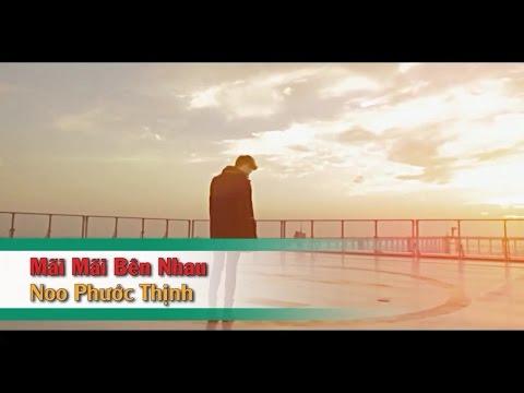 [Karaoke] Mãi Mãi Bên Nhau - Noo Phước Thịnh (Beat HD)