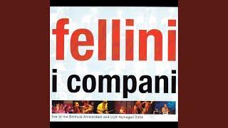 Milano e Nadia (Live)