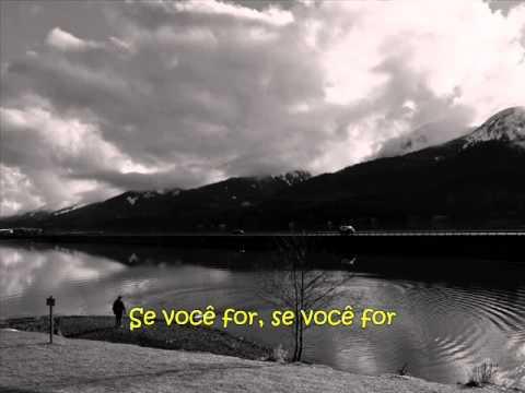 COLDPLAY - In My Place - TRADUÇÃO PT_BR