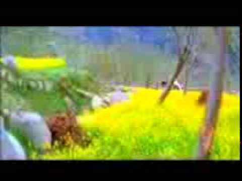 Zindagi ek ajab mod par aagai thi aur tum aaye- Uploaded by Sanjay software developer aunka
