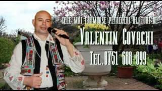 Valentin Covachi Tel 0751 688 899   De ar creste via pe casa