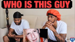 """Tom MacDonald """"I'm Sorry"""" 