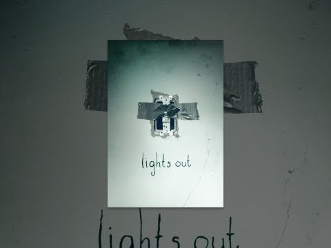 Lights Out (2016) Mp3