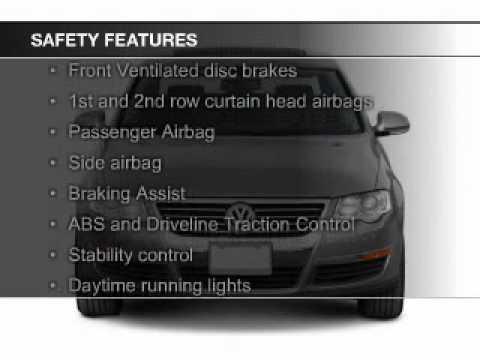2006 Volkswagen Passat - Stamford CT