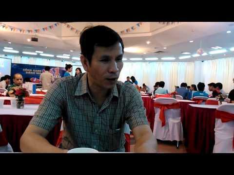 Phỏng vấn gam thủ Top 1 Võ Lâm Chi Mộng