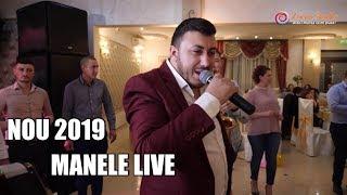 CAND E FRATE LANGA FRATE COLAJ MANELE LIVE 2019 FORMATIA IULIAN DE LA VRANCEA