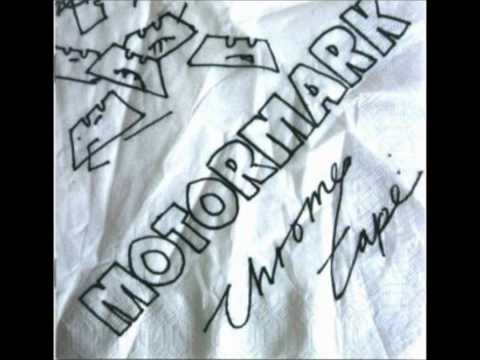 We Are The Public - Motormark