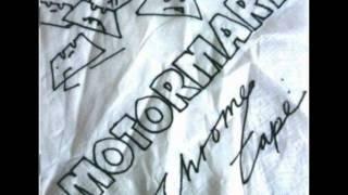 We Are The Public - Motormark