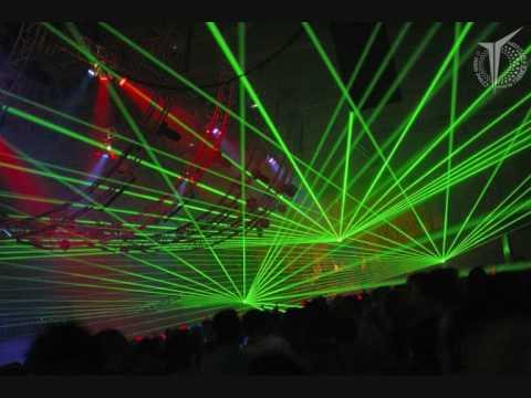 Eurodance-House music-Techno - Dance Rave - DJ Kosmonova - Take Me Away  (Club Mix)