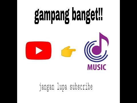 cara-download-video-dari-youtube-ke-mp3