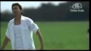 chanson hamada helal mohamed nabina