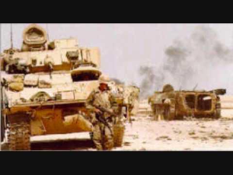 Chế Linh - Nỗi buồn sa mạc